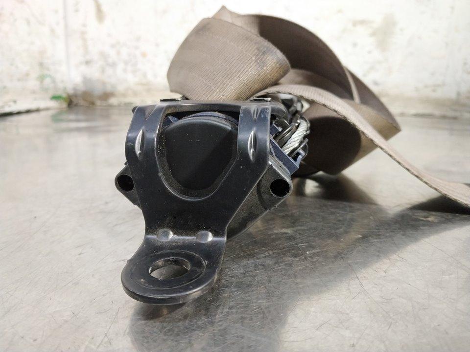 motor completo alfa romeo 147 (190) 1.9 jtd distinctive   (116 cv) 2000-2004 937A2000
