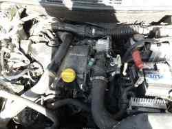 PUERTA DELANTERA IZQUIERDA NISSAN QASHQAI (J10) Tekna Sport  1.5 dCi Turbodiesel CAT (106 CV) |   05.09 - 12.15_mini_6