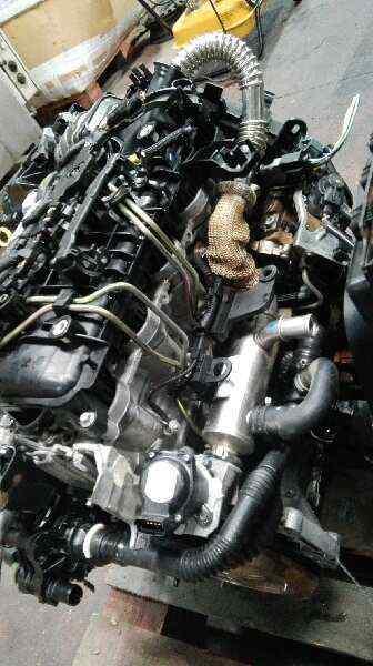 MOTOR COMPLETO PEUGEOT 407 ST Confort  1.6 HDi FAP CAT (9HZ / DV6TED4) (109 CV)     05.04 - 12.07_img_4