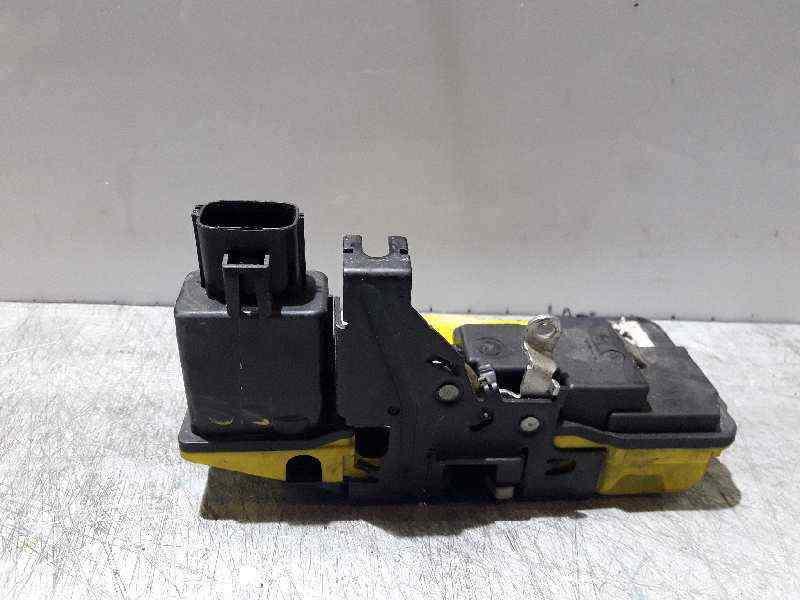CERRADURA PUERTA TRASERA DERECHA  VOLVO XC70 D5 AWD Momentum (136kW)  2.4 Diesel CAT (185 CV)     05.05 - 12.07_img_2
