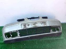 paragolpes delantero seat cordoba berlina (6l2) stella  1.9 tdi (101 cv) 2002-2004 6L0807217DRFKZ