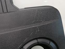 FARO IZQUIERDO BMW SERIE 3 BERLINA (E90) 320d  2.0 16V Diesel (163 CV) |   12.04 - 12.07_img_1