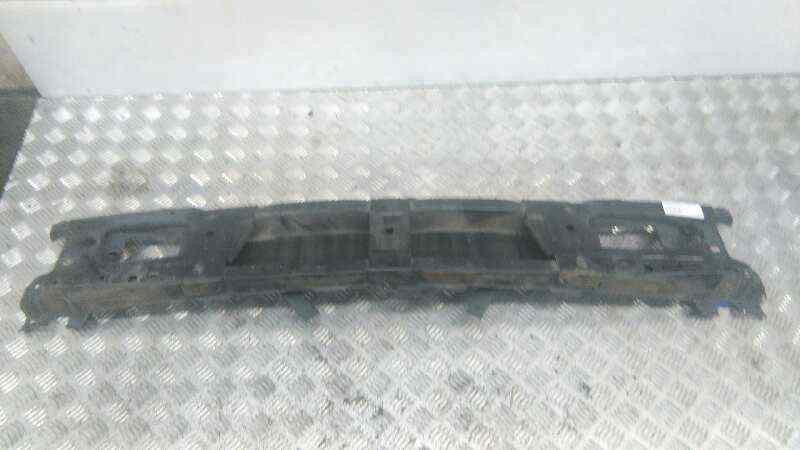 TRAVESAÑO INFERIOR VOLKSWAGEN GOLF III BERLINA (1H1) GTI 16V  2.0 16V (150 CV) |   08.92 - 12.98_img_0