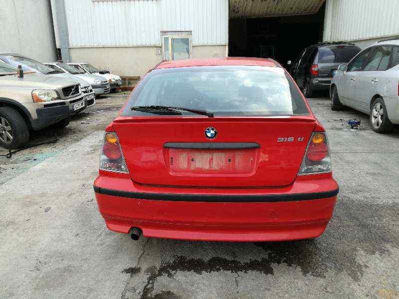 BMW SERIE 3 COMPACT (E46) 316ti  1.8 16V (116 CV)     06.01 - 12.05_img_1