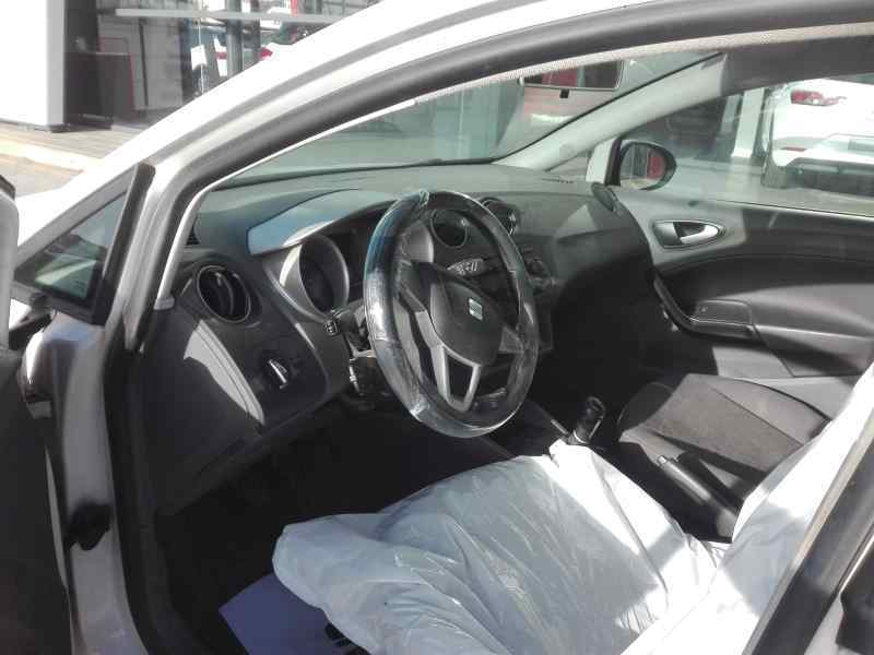 PINZA FRENO DELANTERA DERECHA SEAT IBIZA (6J5) Stylance / Style  1.4 16V (86 CV) |   02.08 - 12.13_img_4