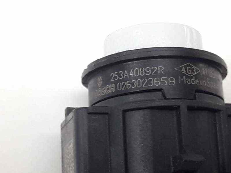 SENSOR RENAULT SCENIC IV Limited  1.3 TCE Energy (140 CV)     0.16 - ..._img_1