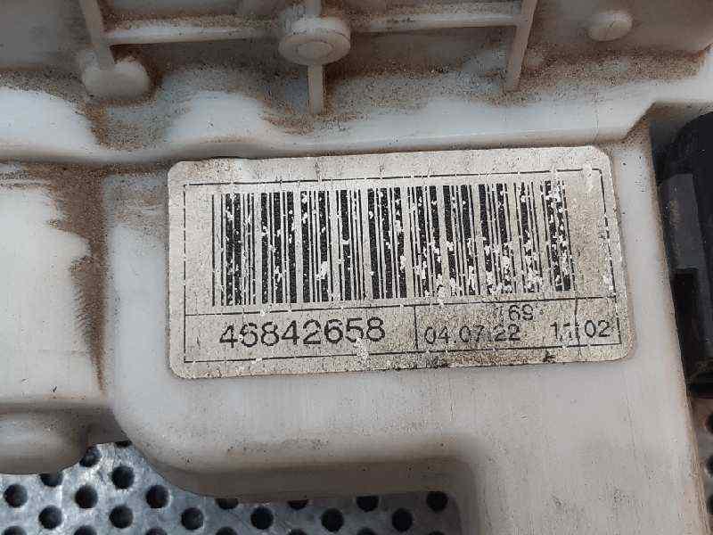 CERRADURA PUERTA DELANTERA DERECHA FIAT PANDA (169) 1.2 8V Emotion   (60 CV)     0.03 - ..._img_1