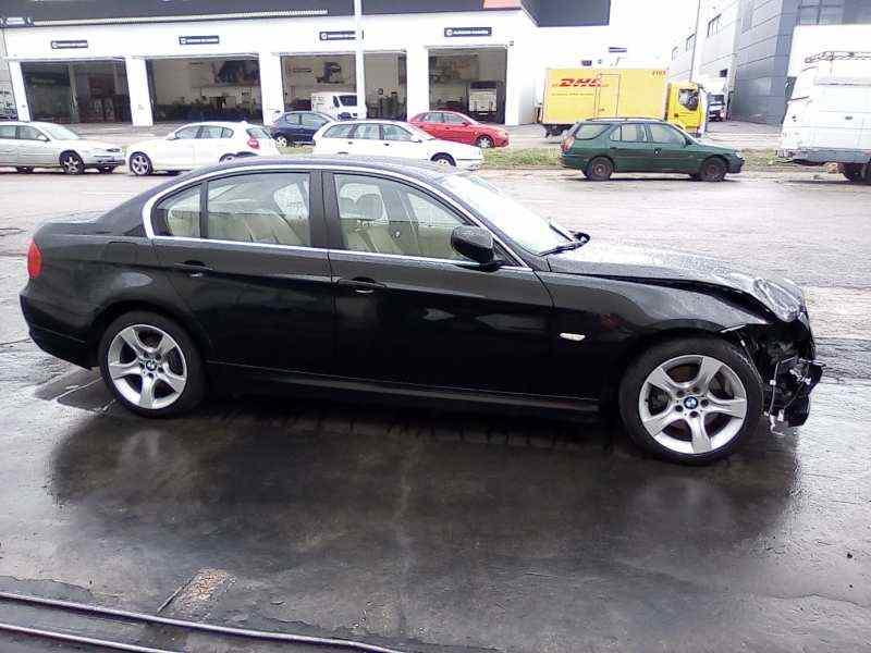BMW SERIE 3 BERLINA (E90) 316d  2.0 16V Diesel CAT (116 CV) |   09.09 - 12.11_img_1
