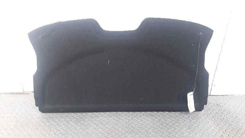BANDEJA TRASERA CITROEN C4 BERLINA Collection  1.6 16V HDi (90 CV) |   06.04 - 12.08_img_0