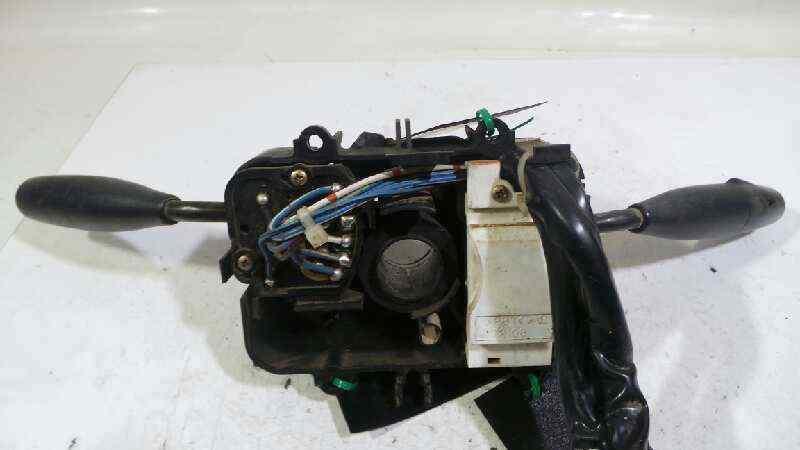 MANDO LIMPIA OPEL MONTEREY LTD  3.1 Turbodiesel (114 CV)     0.92 - ..._img_1