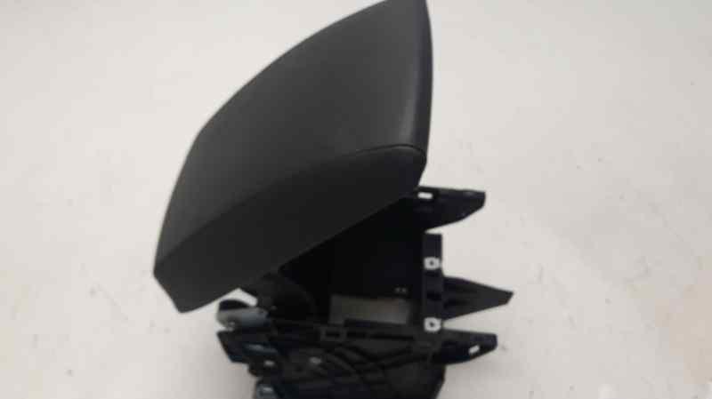 APOYABRAZOS CENTRAL SEAT LEON SC (5F5) FR  2.0 TDI (150 CV) |   01.13 - 12.15_img_2