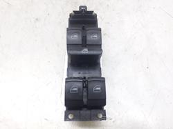 mando elevalunas delantero izquierdo  seat leon (1m1) sport  1.9 tdi (150 cv) 2000-2002 1J4959857D