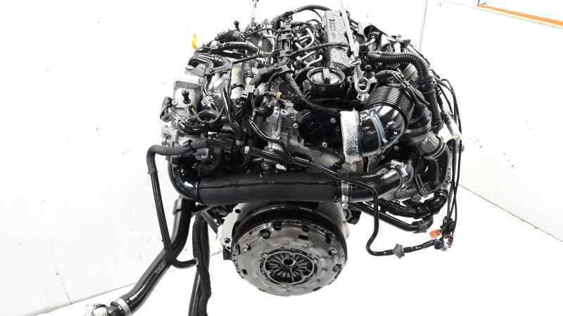 MOTOR COMPLETO AUDI A3 SPORTBACK (8VA) Attraction  2.0 16V TDI (150 CV) |   10.12 - 12.15_img_2