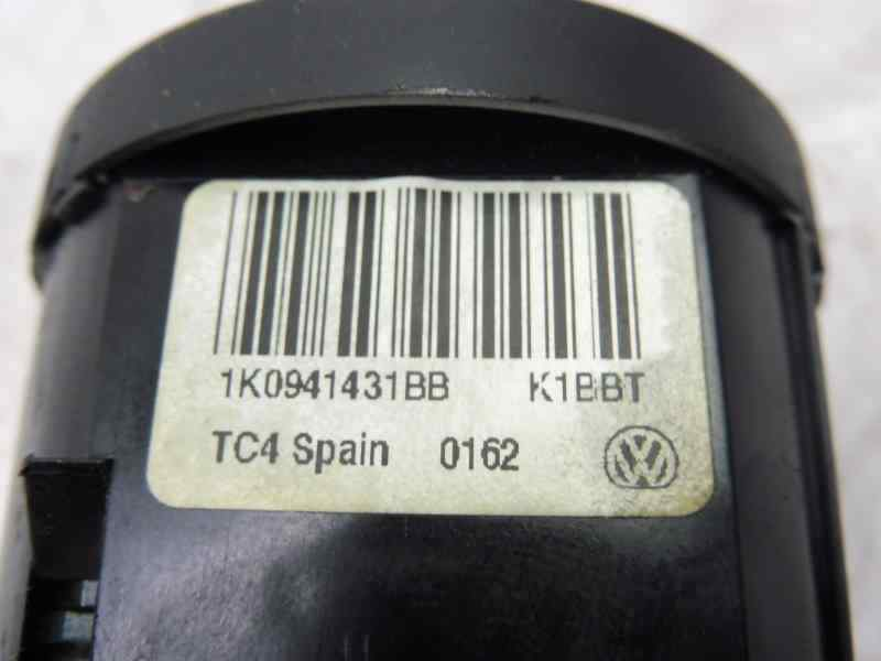 MANDO LUCES VOLKSWAGEN CADDY KA/KB (2C) Maxi Kombi  1.6 TDI (102 CV)     07.10 - 12.12_img_1