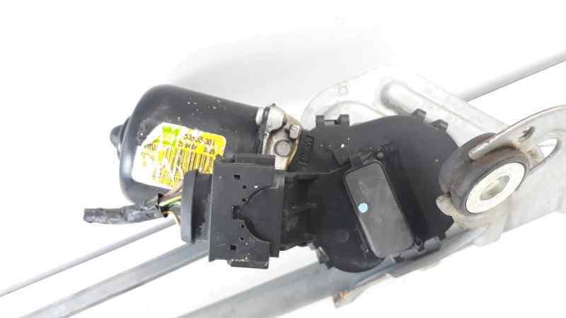 MOTOR LIMPIA DELANTERO MINI MINI (R56) Cooper  1.6 16V CAT (120 CV) |   0.06 - ..._img_2