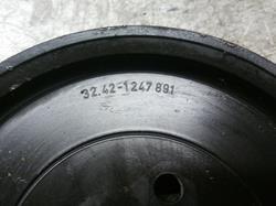 ELECTROVENTILADOR RENAULT CLIO IV Dynamique  1.5 dCi Diesel FAP (90 CV) |   09.12 - 12.15_img_0