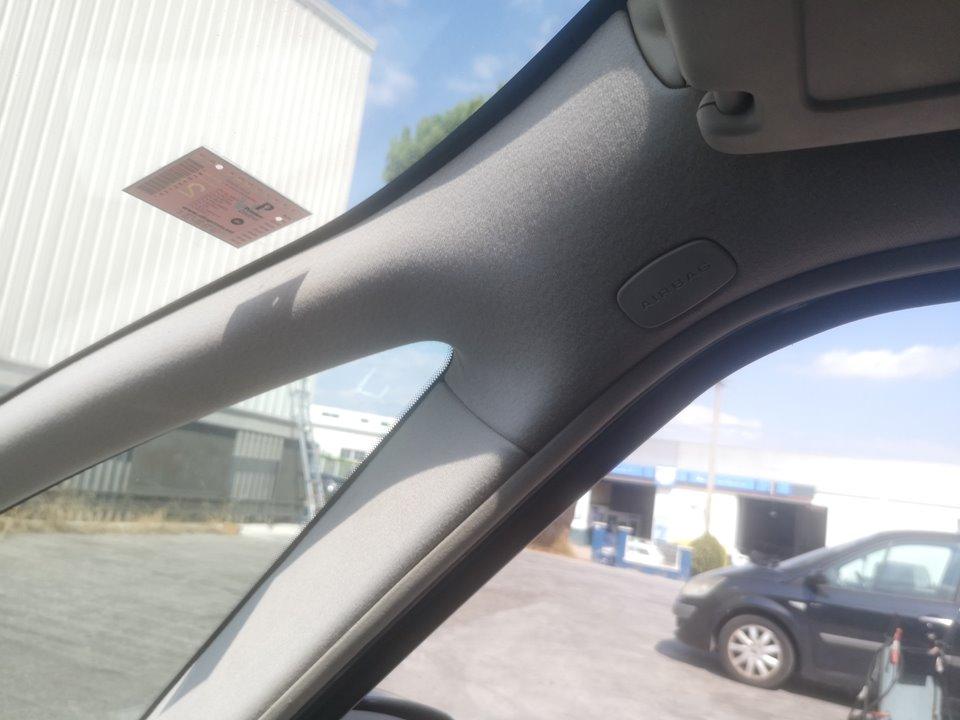 AIRBAG CORTINA DELANTERO DERECHO  CITROEN C4 PICASSO Exclusive  1.6 16V HDi FAP (109 CV)     02.07 - 12.10_img_0