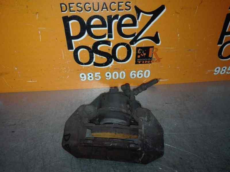 PINZA FRENO DELANTERA DERECHA PEUGEOT 205 BERLINA XAD / XAD Multi  1.8 Diesel (60 CV) |   12.93 - ..._img_0