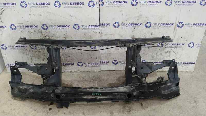 PANEL FRONTAL BMW SERIE X5 (E53) 3.0i   (231 CV) |   05.00 - 12.07_img_0