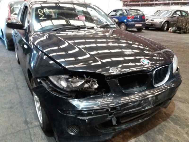 MOTOR LIMPIA DELANTERO BMW SERIE 1 BERLINA (E81/E87) 118d  2.0 16V Diesel CAT (122 CV) |   05.04 - 12.07_img_4