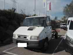 iveco daily 2   814067F ZCFC356100D