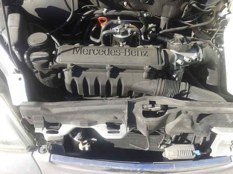 ELECTROVENTILADOR MERCEDES CLASE A (W168) 170 CDI (168.008)  1.7 CDI Diesel CAT (90 CV) |   05.97 - 12.01_img_4