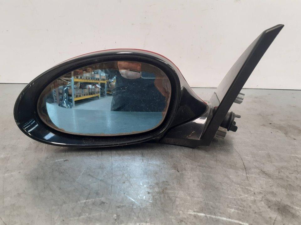 RETROVISOR IZQUIERDO BMW SERIE 1 BERLINA (E81/E87) 118d  2.0 Turbodiesel CAT (143 CV) |   03.07 - 12.12_img_0