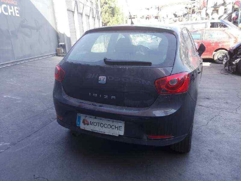 SEAT IBIZA (6J5) Sport  1.9 TDI (105 CV) |   02.08 - 12.09_img_1