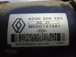 VALVULA INTERCAMBIO DE CALEFACCION BMW SERIE 5 LIM. (F10) 530d xDrive  3.0 Turbodiesel (258 CV) |   0.10 - ..._mini_3