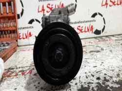 compresor aire acondicionado volkswagen polo (9n3) sportline  1.4 16v (80 cv) 2006-2006 6Q0820803P