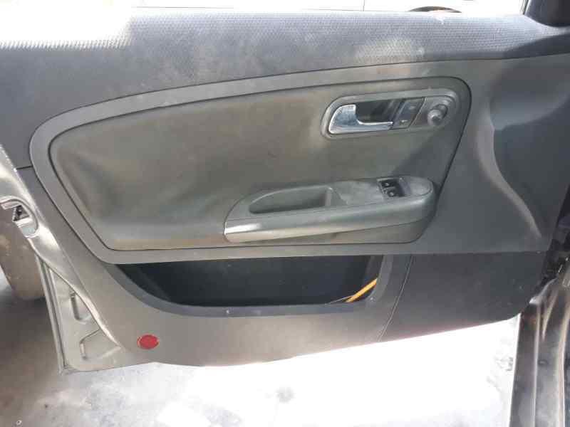 ARTICULACION LIMPIA DELANTERA SEAT CORDOBA BERLINA (6L2) Top II  1.4 16V (86 CV) |   11.06 - 12.08_img_1