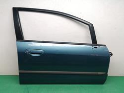 REFUERZO PARAGOLPES DELANTERO FIAT PANDA (169) 1.1 8V   (54 CV) |   0.03 - ..._img_0