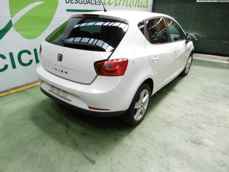 MANDO ELEVALUNAS DELANTERO IZQUIERDO  SEAT IBIZA (6J5) Sport  1.6 TDI (105 CV) |   02.08 - 12.12_img_3