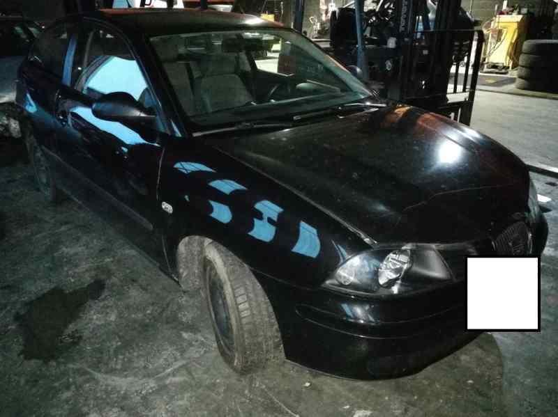 AMORTIGUADORES MALETERO / PORTON SEAT IBIZA (6L1) Signo  1.4 16V (75 CV) |   04.02 - 12.04_img_1