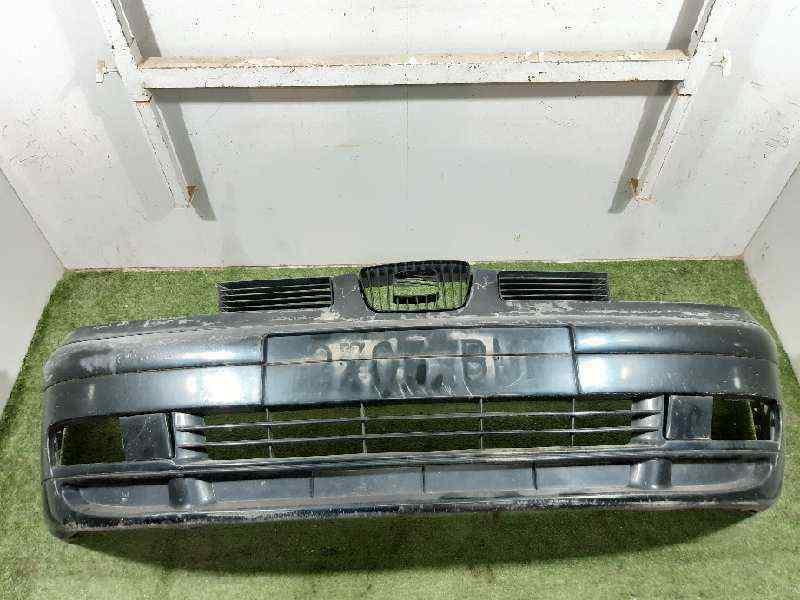 PARAGOLPES DELANTERO SEAT IBIZA (6K1) Sports Limited  1.4 16V (75 CV) |   05.01 - 12.02_img_0