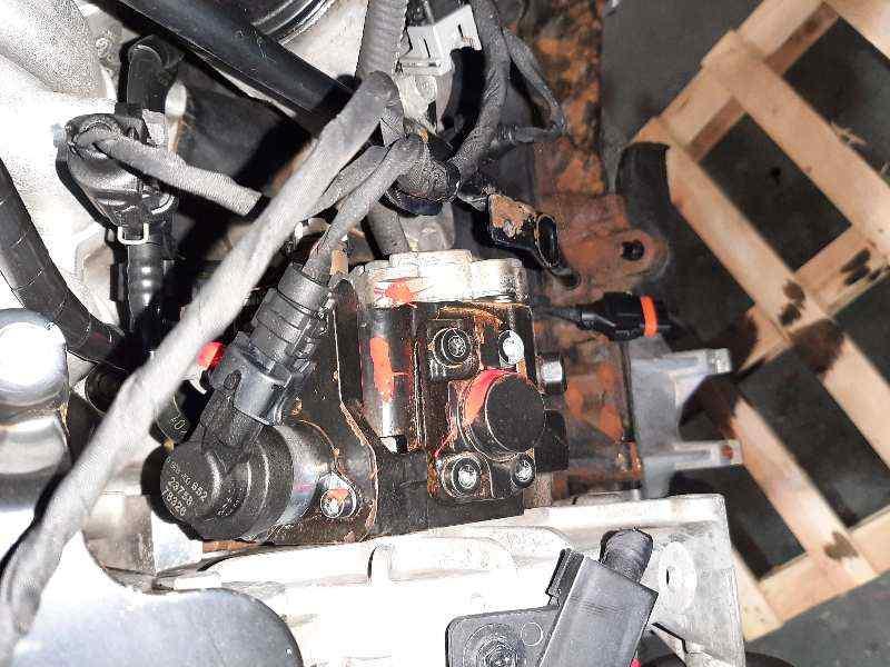 mando calefaccion / aire acondicionado suzuki sx4 rw (ey) gl+ 1.9 ddis turbodiesel (120 cv) 2006-2010