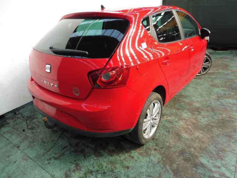 ELEVALUNAS DELANTERO IZQUIERDO SEAT IBIZA (6J5) Stylance / Style  1.4 16V (86 CV) |   02.08 - 12.13_img_5