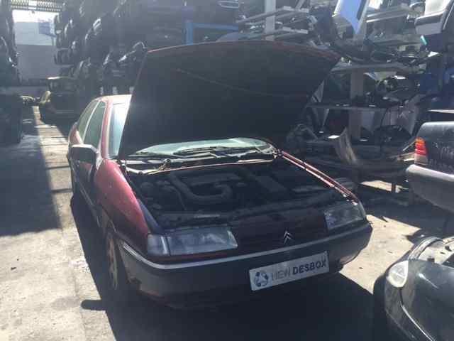 CITROEN XANTIA BERLINA 1.9 Diesel   (68 CV)     0.93 - ..._img_0