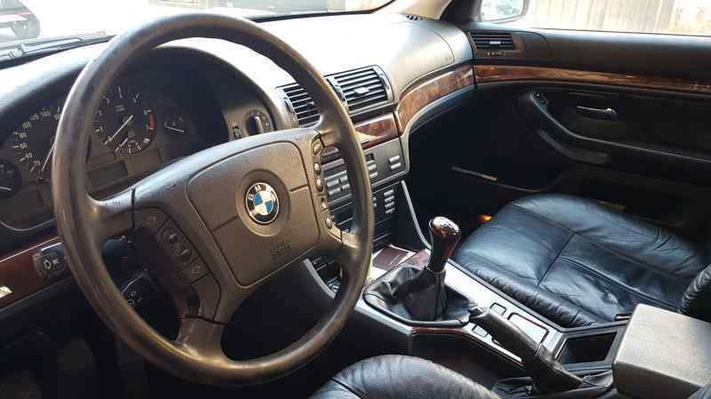 VENTILADOR VISCOSO MOTOR BMW SERIE 5 BERLINA (E39) 528i  2.8 24V CAT (193 CV) |   09.95 - 12.00_img_4