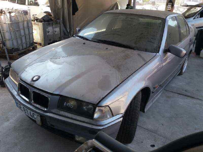 CENTRALITA ABS BMW SERIE 3 BERLINA (E36) 318i  1.8 CAT (M43) (116 CV) |   01.91 - 12.98_img_3
