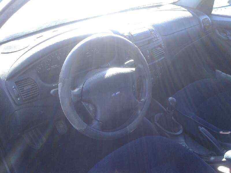 FIAT MAREA BERLINA (185) JTD 130 HLX  2.4 Turbodiesel CAT (131 CV) |   03.99 - 12.00_img_1