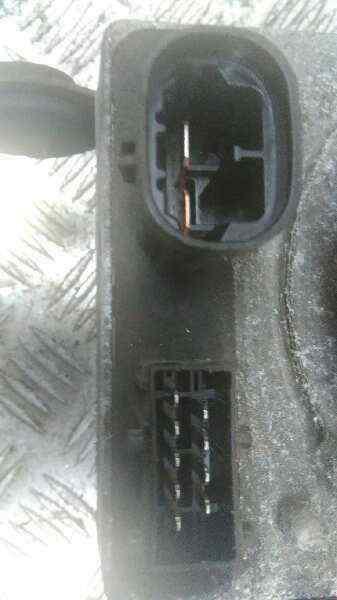 BOMBA DIRECCION PEUGEOT 307 (S1) XSI  2.0 16V HDi FAP CAT (RHR / DW10BTED4) (136 CV)     05.04 - 12.05_img_1