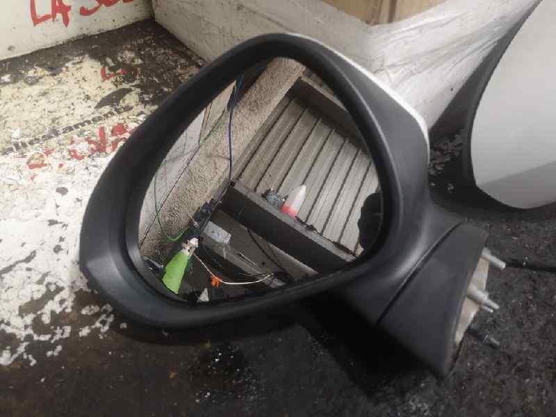 RETROVISOR IZQUIERDO SEAT IBIZA SC (6J1) Copa  1.6 TDI (90 CV) |   11.10 - 12.11_img_0