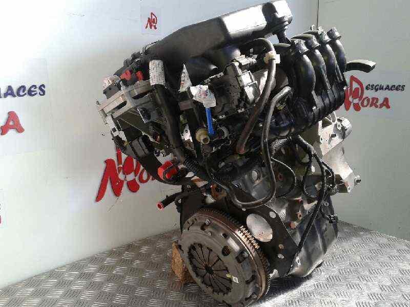 MOTOR COMPLETO FIAT 500 '0 1.2 _img_0