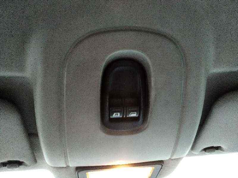 CITROEN JUMPY 2.0 HDi SX Familiar (5/6 asientos)   (109 CV) |   05.00 - ..._img_3