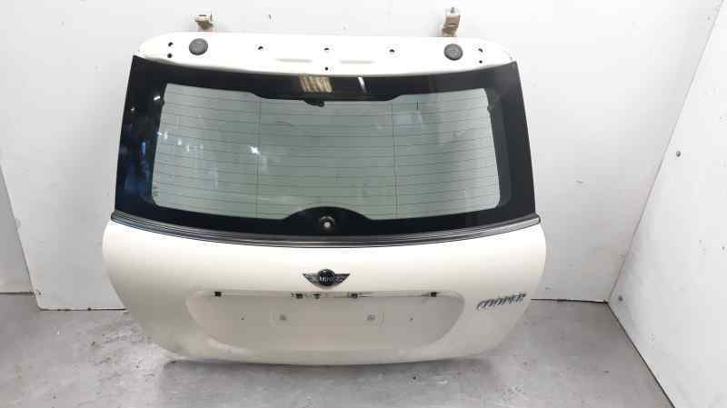 PORTON TRASERO MINI MINI (R56) Cooper  1.6 16V CAT (120 CV) |   0.06 - ..._img_0