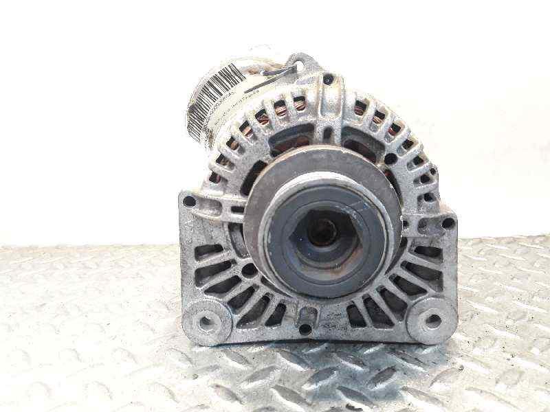 ALTERNADOR RENAULT MEGANE II BERLINA 5P Confort Dynamique  1.5 dCi Diesel (101 CV)     07.02 - 12.05_img_3