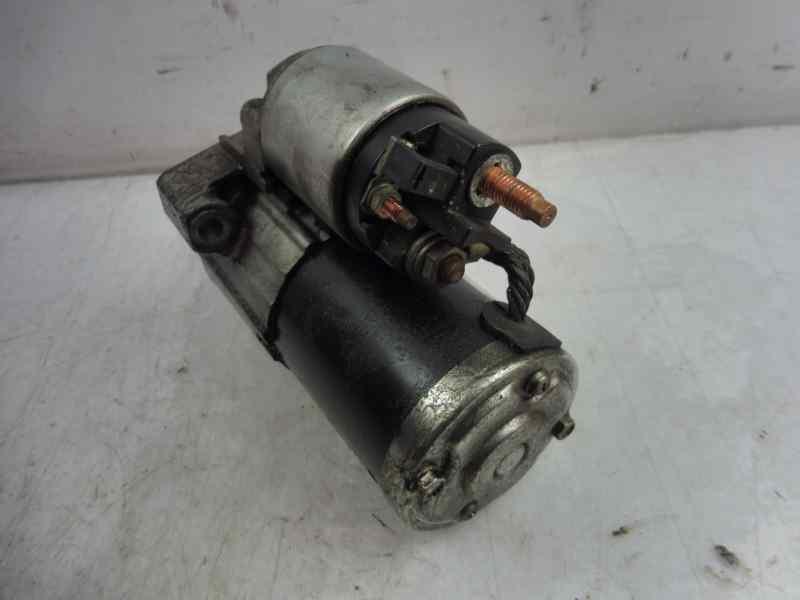 MOTOR ARRANQUE CITROEN C3 Tonic  1.4 HDi FAP (68 CV) |   01.12 - 12.15_img_0