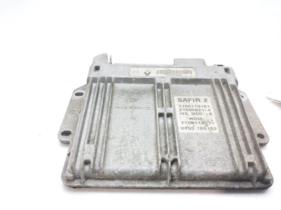 alternador skoda yeti imaginarium  2.0 tdi (110 cv) 2010-2011 8EL011710791