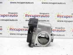 CAJA MARIPOSA RENAULT MEGANE III BERLINA 5 P Emotion  1.5 dCi Diesel FAP (110 CV) |   09.10 - 12.15_mini_3